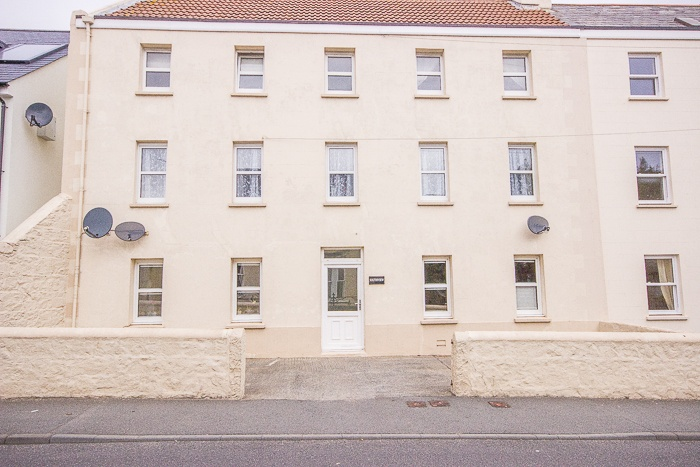 1 Southview,  Le Grand Bouet,  St Peter Port